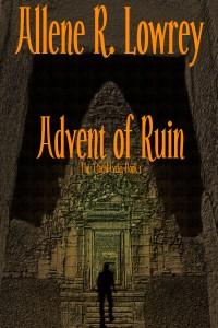 advent_ruins_1-15
